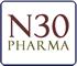 N30 Pharmaceuticals